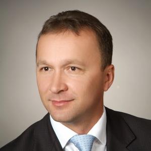 Piotr Papis - informacje o kandydacie do sejmu