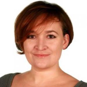 Małgorzata Sandecka - informacje o kandydacie do sejmu