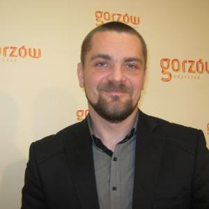 Tomasz Kucharski - informacje o pośle na sejm 2015