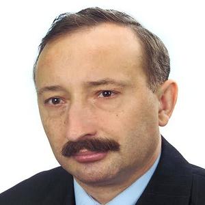 Henryk Zając - informacje o kandydacie do sejmu