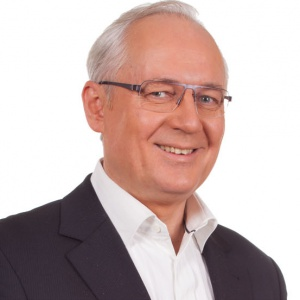 Paweł  Koehler - informacje o kandydacie do sejmu