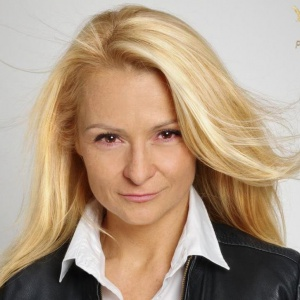 Olimpia Tomczyk-Iwko - informacje o kandydacie do sejmu