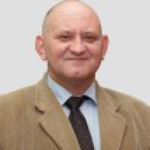 Marek Zamojcin - informacje o kandydacie do sejmu