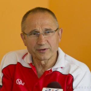 Mirosław Piesak - informacje o kandydacie do sejmu