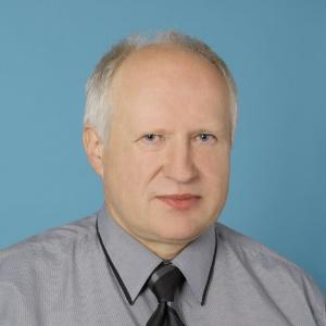 Romuald Fijało  - informacje o kandydacie do sejmu