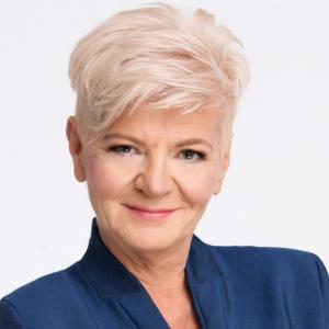 Alicja Kaczorowska - informacje o pośle na sejm 2015