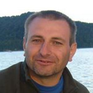 Konrad Ciernia - informacje o kandydacie do sejmu