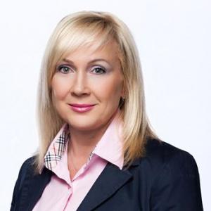 Dorota Subicka-Bednarczyk - informacje o kandydacie do sejmu