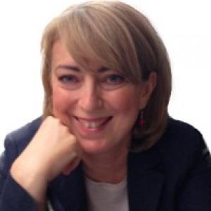 Ewa Kwiecień - informacje o kandydacie do sejmu