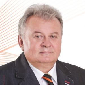 Adam Banaś - informacje o kandydacie do sejmu