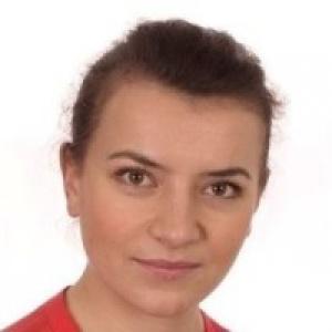 Magdalena Michta - informacje o kandydacie do sejmu