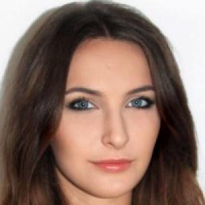 Anna Michta - informacje o kandydacie do sejmu