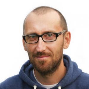 Jakub Gierej - informacje o kandydacie do sejmu