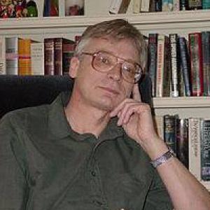 Artur Sobiela - informacje o kandydacie do sejmu