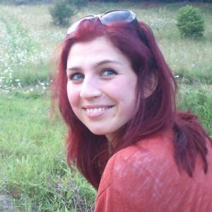 Agata Piotrowska  - informacje o kandydacie do sejmu