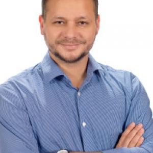 Zlatko  Gogarowski  - informacje o kandydacie do sejmu