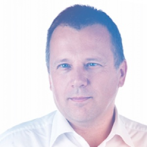 Ernest Iwańczuk - informacje o kandydacie do sejmu