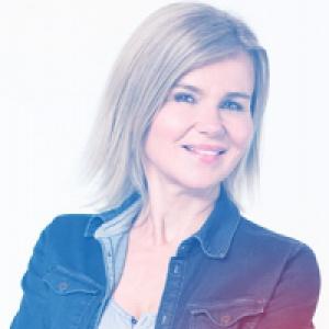 Joanna Staniszkis - informacje o kandydacie do sejmu