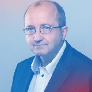 Krzysztof Olbrycht - informacje o kandydacie do sejmu