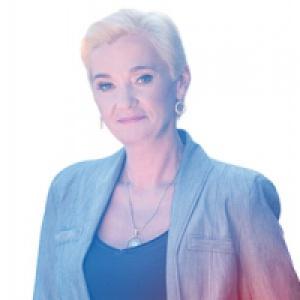 Beata Czapor - informacje o kandydacie do sejmu