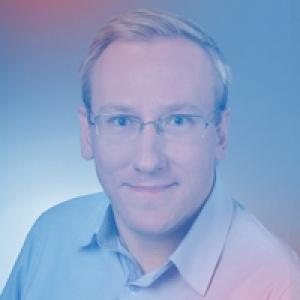Leszek Sykulski - informacje o kandydacie do sejmu