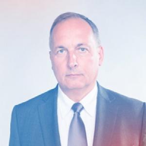 Zbigniew Paszkowski - informacje o kandydacie do sejmu