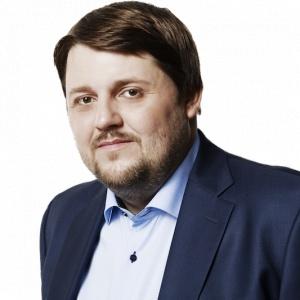 Piotr Apel - informacje o pośle na sejm 2015