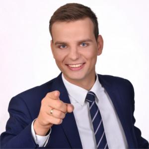 Jakub Kulesza - informacje o pośle na sejm 2015
