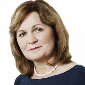 Małgorzata Zwiercan - informacje o pośle na sejm 2015