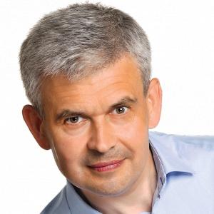 Ireneusz Zyska - informacje o pośle na sejm 2015