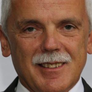 Stanisław Huskowski - informacje o kandydacie do sejmu