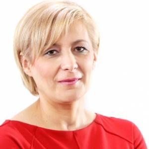 Ewa Drozd - informacje o pośle na sejm 2015