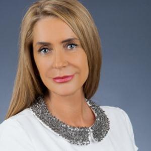 Iwona Krawczyk - informacje o kandydacie do sejmu