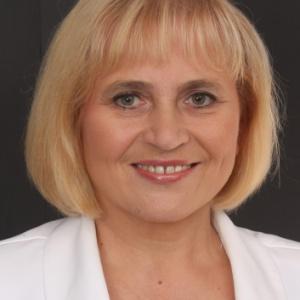Zofia Czernow - informacje o pośle na sejm 2015