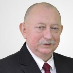 Ryszard Raszkiewicz - informacje o kandydacie do sejmu