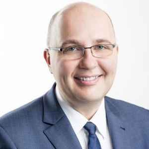 Robert Kropiwnicki - informacje o pośle na sejm 2015