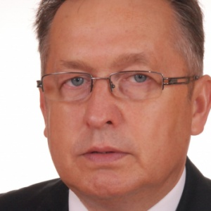 Mirosław Sakowski - informacje o kandydacie do sejmu