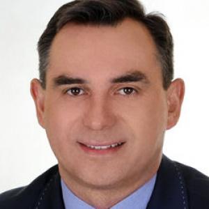 Robert Matkowski - informacje o kandydacie do sejmu