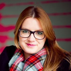 Klara Jackl - informacje o kandydacie do sejmu