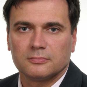 Rafał Mazur - informacje o kandydacie do sejmu