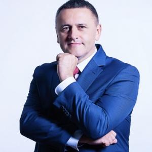 Tomasz Smolarz - informacje o kandydacie do sejmu