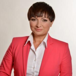 Monika Wielichowska - informacje o pośle na sejm 2015