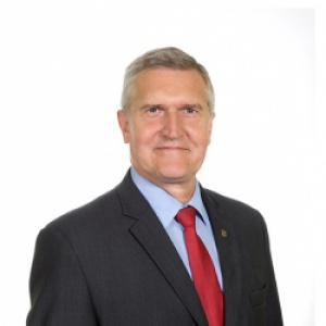 Zbigniew Szczygieł - informacje o kandydacie do sejmu