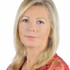 Teresa Świło - informacje o kandydacie do sejmu