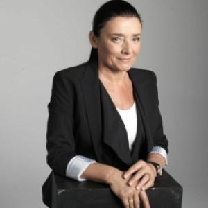 Alicja Chybicka - informacje o pośle na sejm 2015
