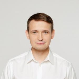 Michał Jaros - informacje o pośle na sejm 2015