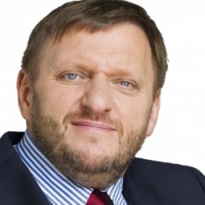 Sławomir Jan Piechota - informacje o pośle na sejm 2015