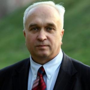 Roman Kaczor - informacje o kandydacie do sejmu