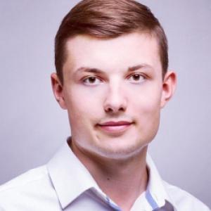 Mateusz Damian Żak - informacje o kandydacie do sejmu