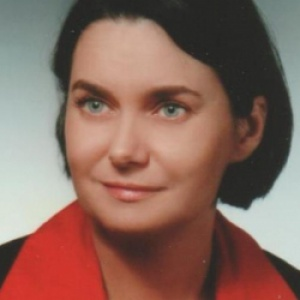 Małgorzata Jakubczyk-Rydlicka - informacje o kandydacie do sejmu